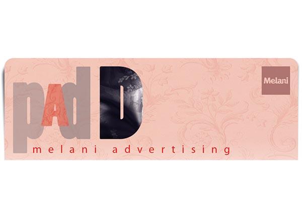 Melani Advertising